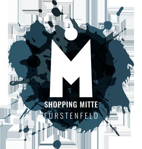 Shopping Mitte Fürstenfeld